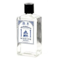 Лосьон WINDSOR Aftershave Lotion D R Harris