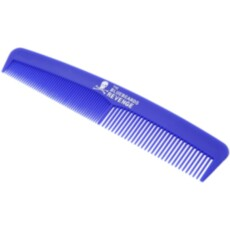 Расчёска The Bluebeards Revenge Comb