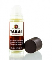 Дезодорант Tabac Original Deodorant Roll-On