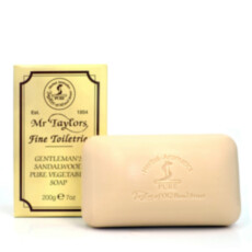 Мыло Taylor of Old Bond Street Sandalwood