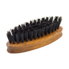 Щётка для бороды The Bluebeards Revenge Synthetic Travel Beard Brush