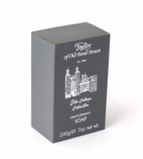 Мыло Taylor of Old Bond Street  Eton College Collection Bath Soap 200g